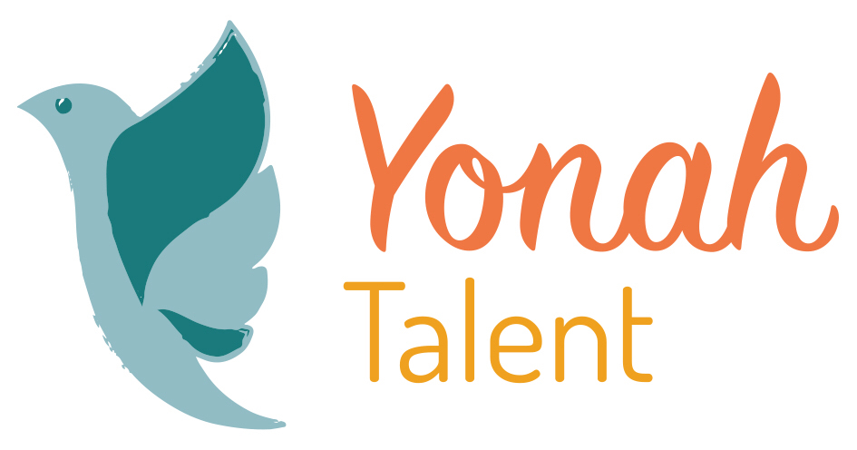 Yonah Talent